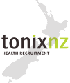 Mental Health Professional job - Registered Mental Health Nurse - Wellington, Wellington, New Zealand