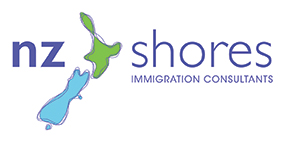 NZ Shores Immigration Consultants