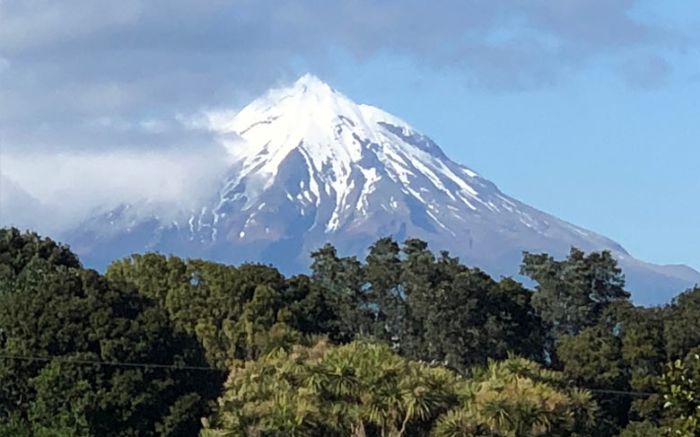 Health Jobs in Taranaki New Zealand