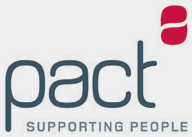 Pact Group
